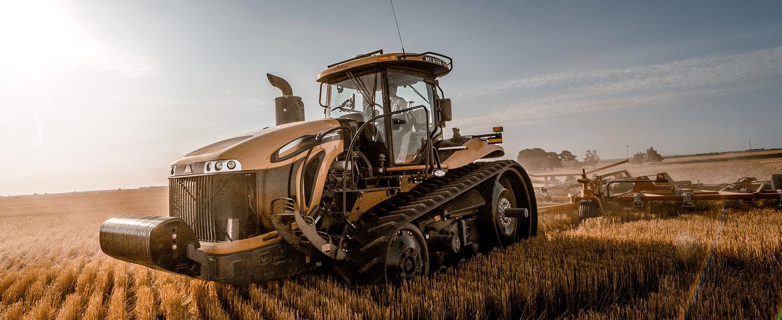 challenger-mt800e-series-track-tractor-mt875e-b.fw_