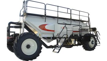 7700-airseeeder-bourgault