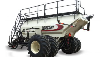 l7550-airseeder-bourgault
