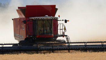 massey-ferguson-combine-harvester