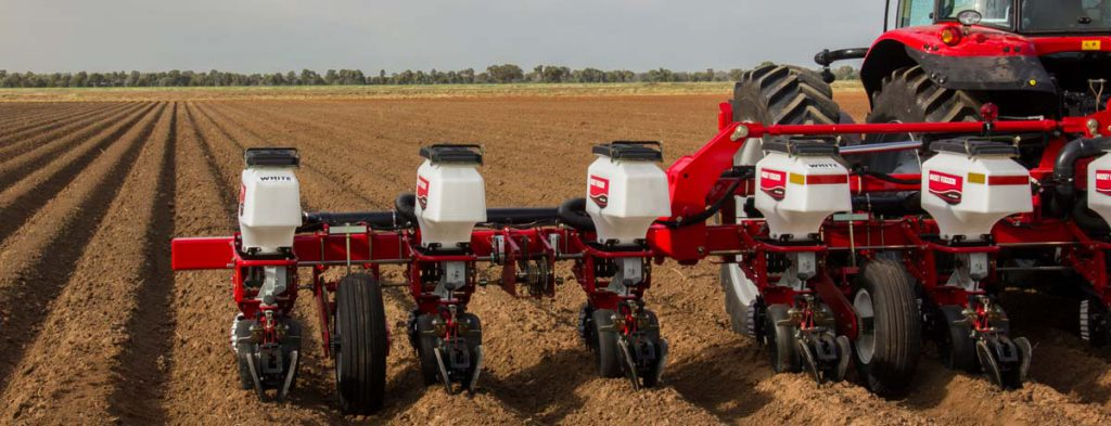 Tillage Systems Agwest Machinery
