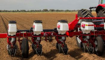 MF9000-Pecision-Planter-1200X460_1